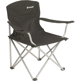 Outwell Catamarca Silla, black